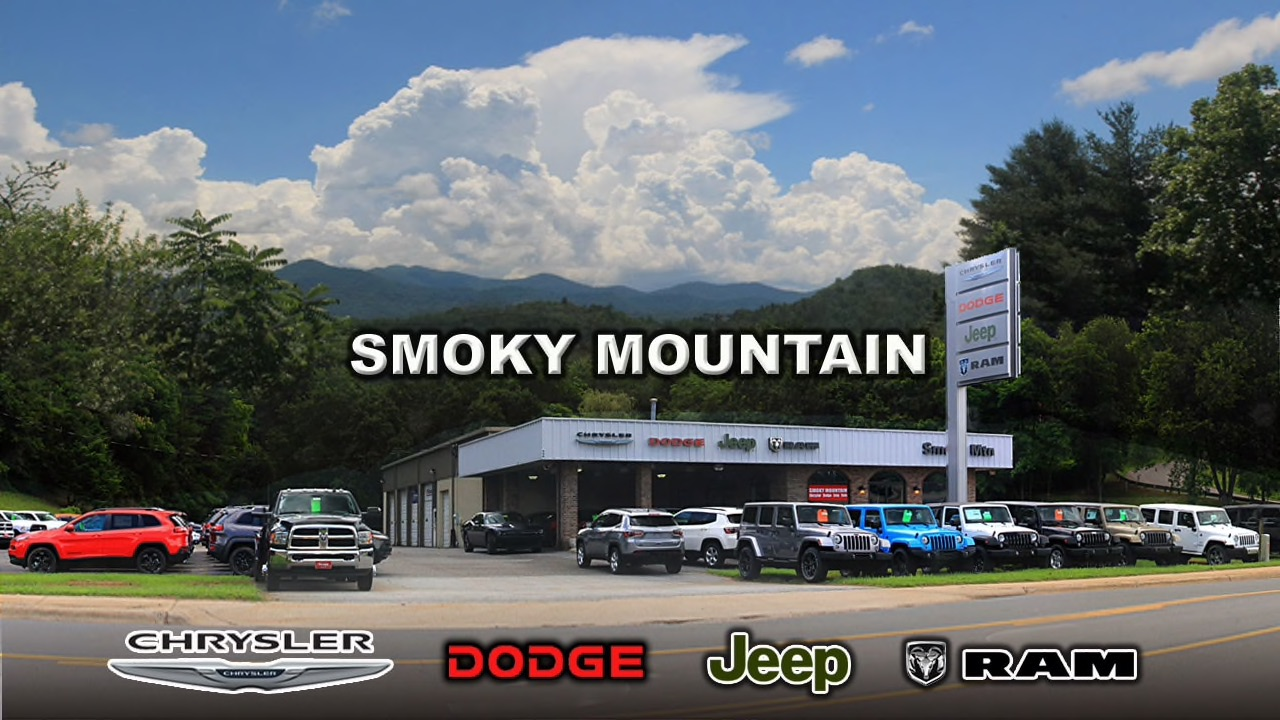 https://www.smokymountainchryslerdodgejeepram.com/dealership/about.htm